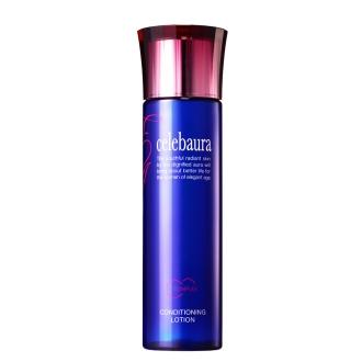 celebaura/セレブオーラ コンディショニングローション(化粧水) 150ml
