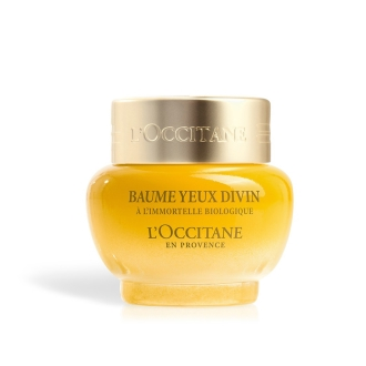 L'OCCITANE / L'Occitane Immortelle Divine Aibamu 15ml
