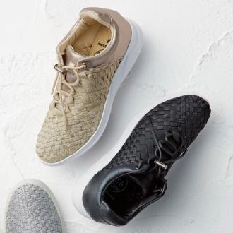 Gomugomu運動鞋