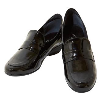 珐琅鞋06
