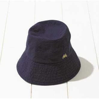 カジュアル帽子