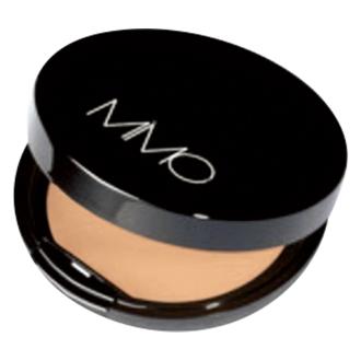 MiMC / MI MC mineral essence Moist 10g