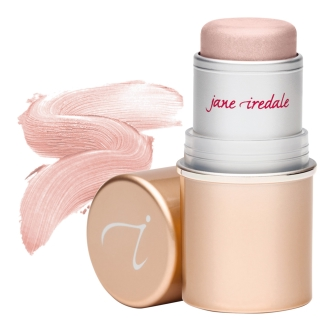 Jane Iredale / Jane Iredale In Touch Highlighter complete 4.2g