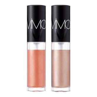 MiMC / MI MC Mineral Liquid Lee shadow