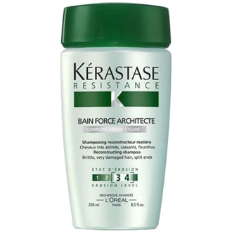 KERASTASE/ケラスターゼ RE バン ド フォルス アーキテクト 250ml