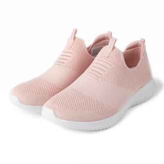 SKECHERS / SKECHERS sneakers 12837LTP