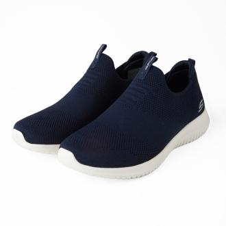 SKECHERS /斯凯奇运动鞋12837NVY