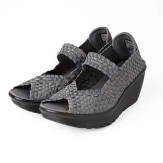 SKECHERS / SKECHERS sandals 38522CCL