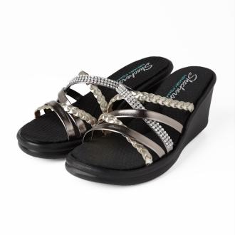 SKECHERS / SKECHERS sandals 38566PEW