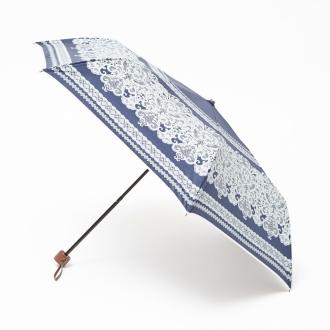 LUNE JUMELLE /盧納朱梅爾風雨無阻聯合折HM719682