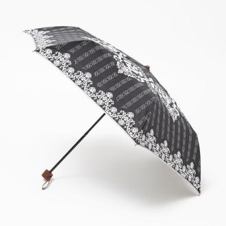 LUNE JUMELLE /盧納朱梅爾風雨無阻聯合折HM719685
