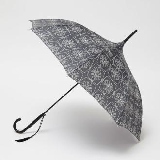 MOLLY MARAIS / Morimare rain or shine combined length umbrella UM710007