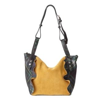 Roberta Gandolfi / Roberta Gandolfi 3WAY bag