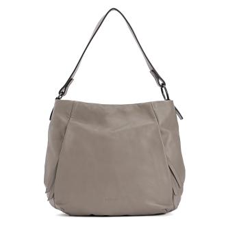 RIPANI / Ripani soft leather shoulder bag