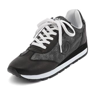 NO NAME /否名稱球鞋黑色體系