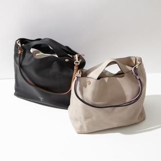 ARCADIA /阿卡迪亞酒店2WAY袋小袋
