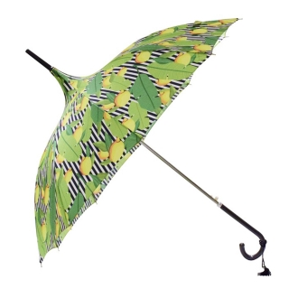 MOLLY MARAIS / Morimare print umbrella UM910003