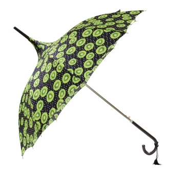 MOLLY MARAIS / Morimare print umbrella UM910004