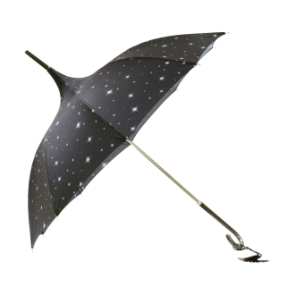 MOLLY MARAIS / Morimare print umbrella UM910005