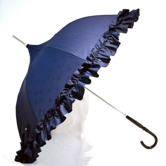 MOLLY MARAIS / Morimare layered umbrella UM710010