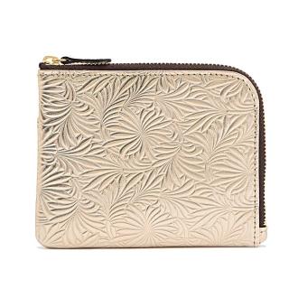クラフトレザー 財布