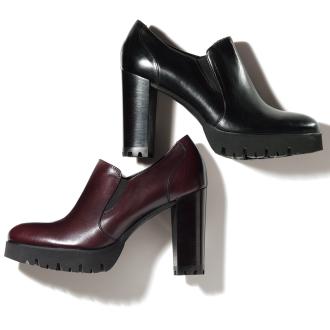 卢卡·格罗西/ Rukagurosshi超轻质鞋底赃物(意大利制造)