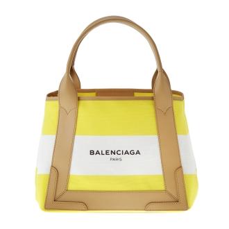BALENCIAGA/バレンシアガ ハンドバッグ 339933 KVS1N