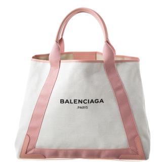 BALENCIAGA/バレンシアガ ハンドバッグ 339936 AQ38N
