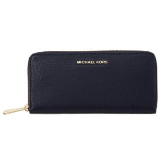 MICHAEL KORS / Michael Kors的钱包32H2MBFE1L