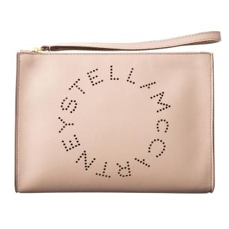 Stella McCartney / Stella McCartney clutch 502892 W9923