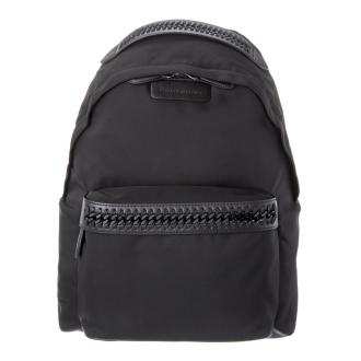 斯特拉·麥卡特尼/ Stella McCartney的背包557859 W8091
