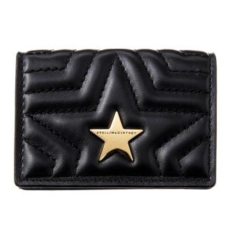 Stella McCartney / Stella McCartney fold Wallet 529318 W8214