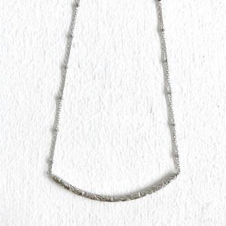 HEIRLOOM /傳家寶SV夏威夷項鍊
