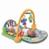 Fisher Price/�t�B�b�V���[�v���C�X �����
