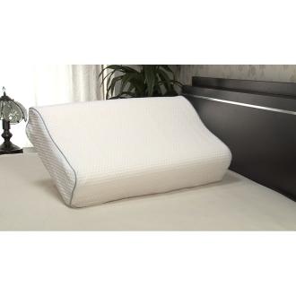 フランスベッド マカロンピロー専用側カバー