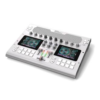 ディノス オンラインショップGO DJ Plus