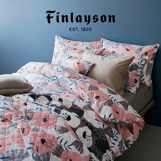 Finlayson フィンレイソン