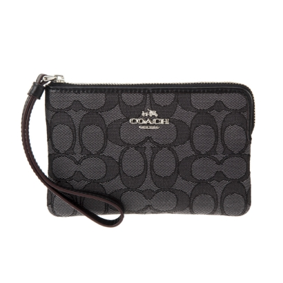 COACH OUTLET/コーチアウトレット リストレット F58033