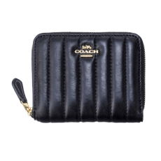 COACH OUTLET/コーチアウトレット 折財布 2886