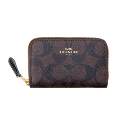 COACH OUTLET/コーチアウトレット コインケース 78005 IMAA8